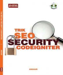 Trik Seo dan Security Codeigniter